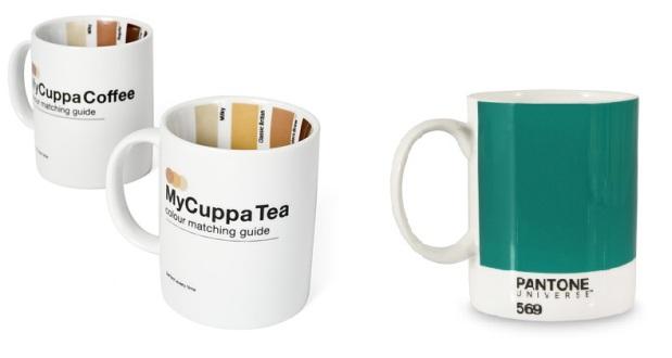 mycuppa-mugs