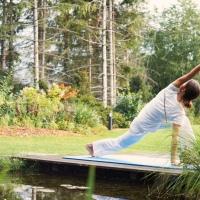 Consigli per una vita sana e una buona dieta/ Tips for a healthier life and a good diet