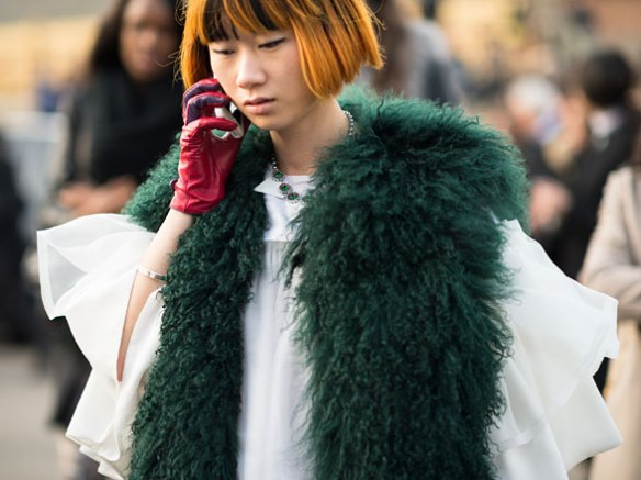 fass-lfw-fall-2013-street-style-day03-68-h