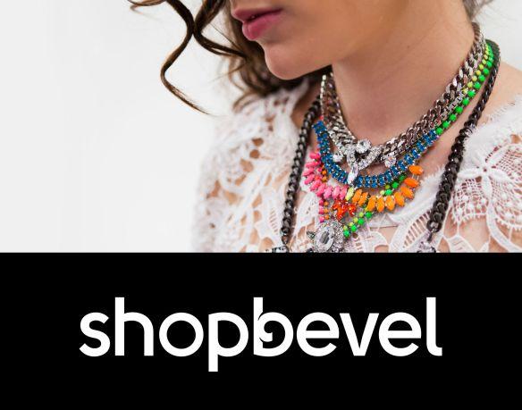 shopbevelpic2