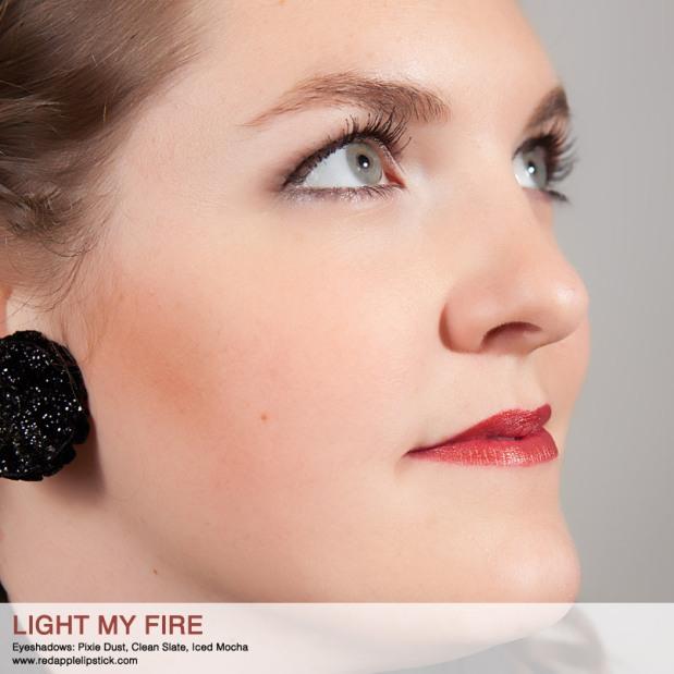 LIGHTMYFIRE-6