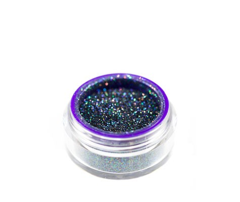 scorpio-glitter