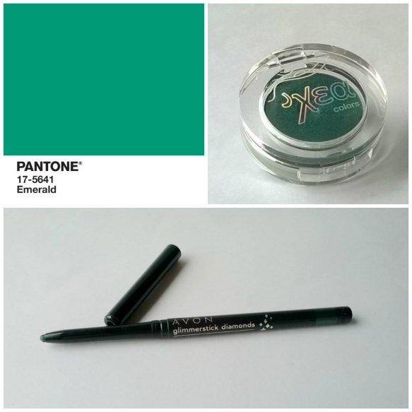 emeraldcollage