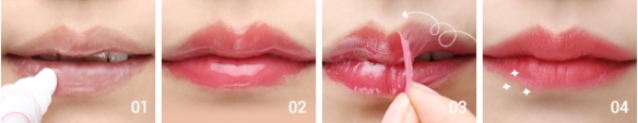 berrisom_chumyliptintpack_2color_howtouse