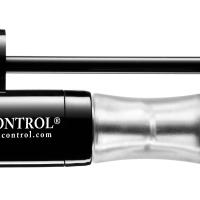 News/Novità: Lash Control, the squeezable mascara/ il mascara da spremere