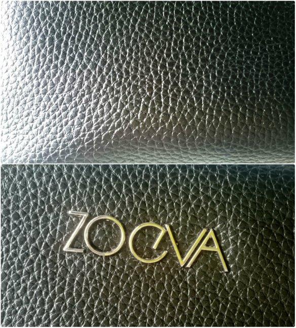 clutch-details