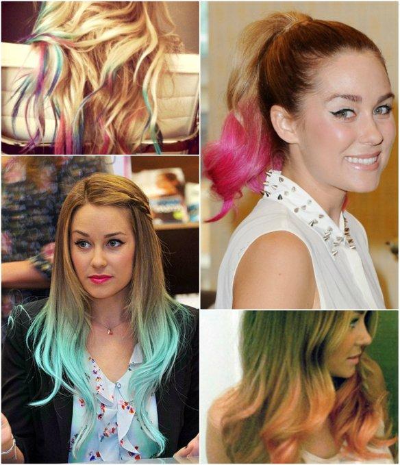 laurenconrad-hair