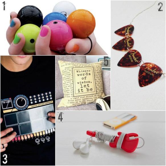rock-xmas-gifts