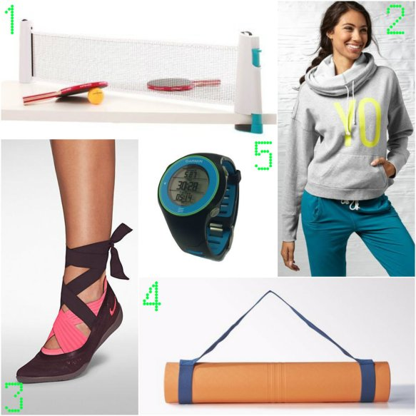 sport-xmas-gifts