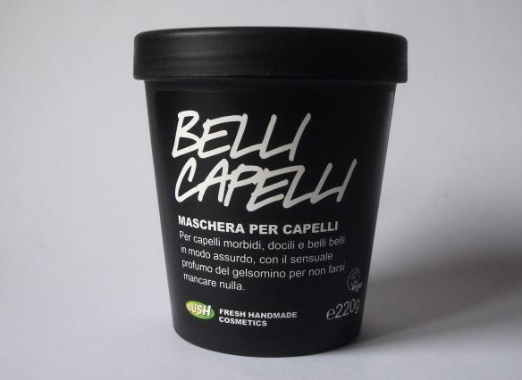bellicapelli