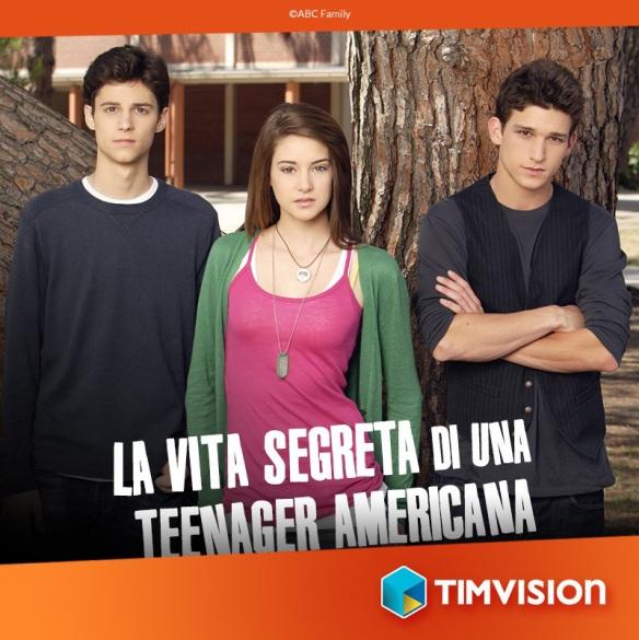 La-vita-segreta-di-una-teenager-americana-TIMVision