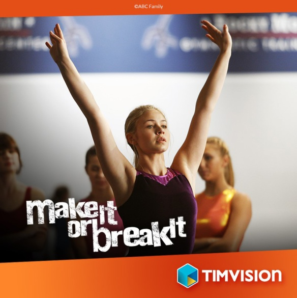 Make-it-or-break-it-TIMVision