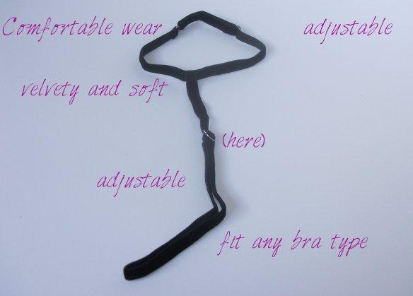 esty-choker-strap