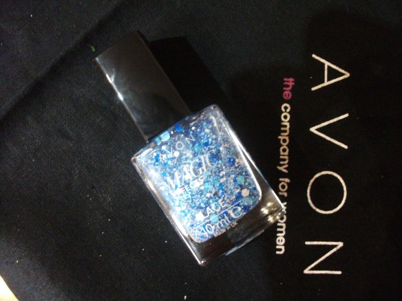 Avon-magiceffects-lace
