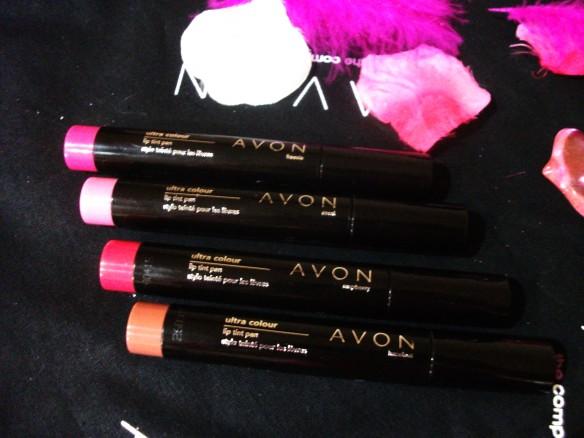 Avon-ultracolor-liptintpen