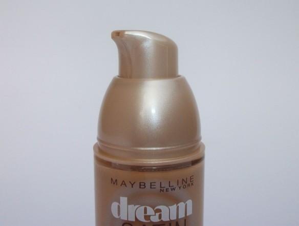 dreamsatinfluidedetail