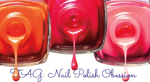 covernailpolish