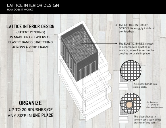 Interior Lattice Design_mini