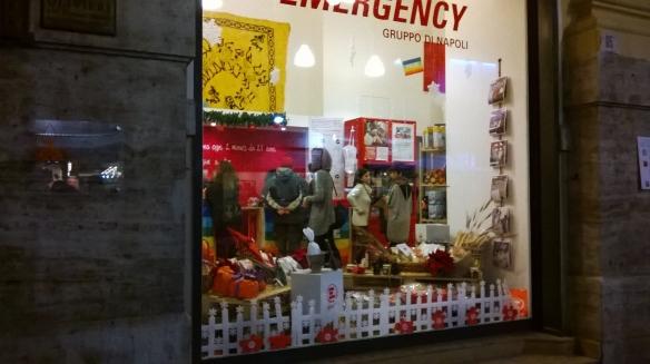 emergencyshop2