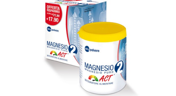 magnesioAct2