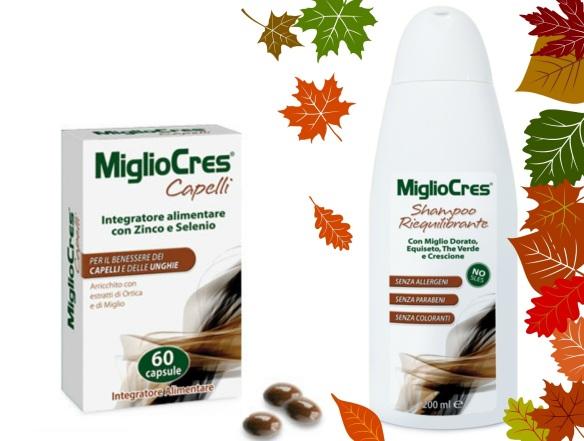migliocres-linea-capelli-giveaway